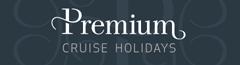 Premium Cruise Holidays Logo